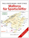 maritimer shop mallorca f r sportschiffer. Black Bedroom Furniture Sets. Home Design Ideas